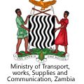 Ministry of Transport, Supplies and Communication