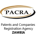 Patents and Company Registration Authority